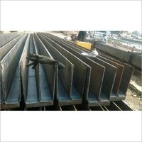Rcc Cement Pole Mould