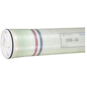 LFC 3 LD 8040 Hydranautics Membrane