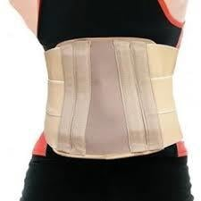 Surgical Belts