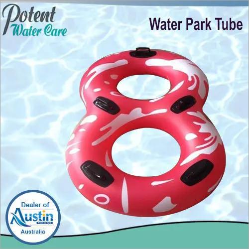 Water Park Tube