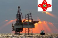Refined & Crude Oil Products