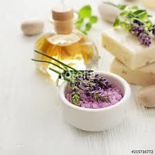 Bath Spa Oils