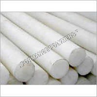 Industrial PTFE Rods