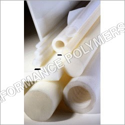 Engineering Plastic Tubes