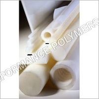 Industrial Nylon Tube