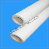 Industrial Plastic Nylon Tube