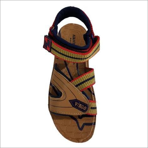 Kids Daily Wear Sandals