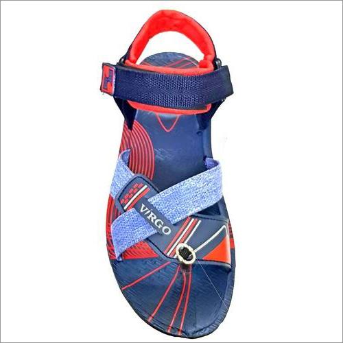 Kids Designer Sandals