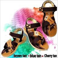 Kids Flat Sandals