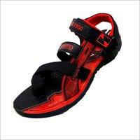 PU Boy Sandals