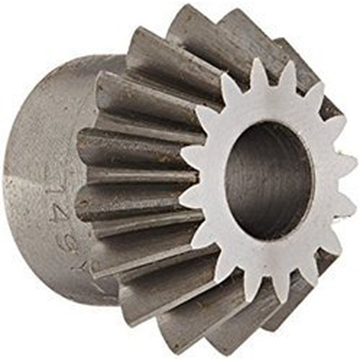 Pinion Steel Gears