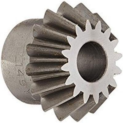 Pinion Steel Gears