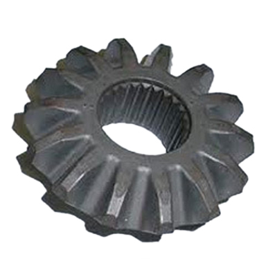 Forged Pinion
