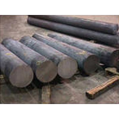 Forged Mill Rolls