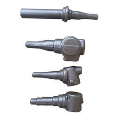 Spindles Part