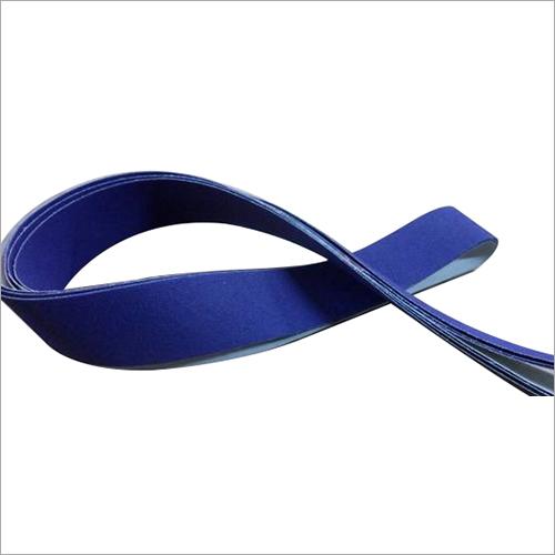 Zircon Polishing Belt