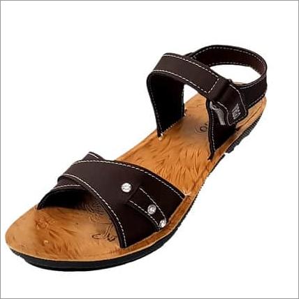Ladies Designer Sandals