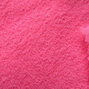 Brushed Knitted Terry Fabrics