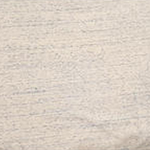 Craggy Knitted Fabric