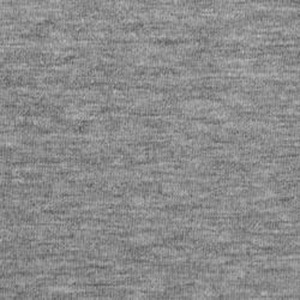 Grey Milange Knit Fabrics