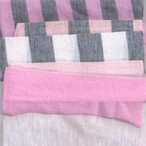 Night Wear Knitted Fabrics