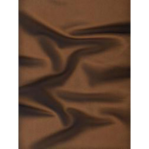 Polyester Jacket Fabric