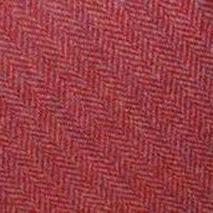 Tweed Jacket Jacket Fabric