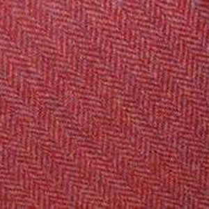 Tweed Jacket Jacket Fabric