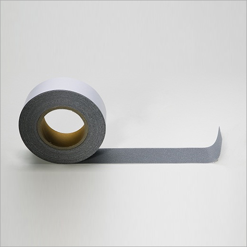 Coated Abrasives Roll