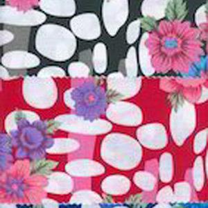 Print Fabrics