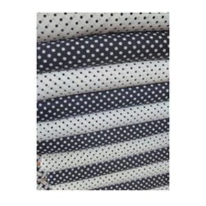 Jaipuri Print Cotton Fabrics