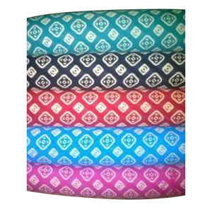 Sanganeri Print Cotton Fabric