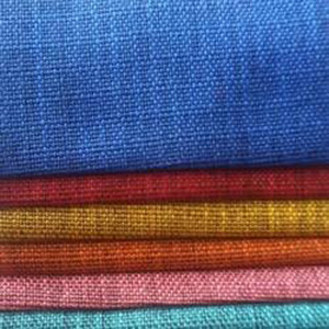 Mens Shirting Fabrics