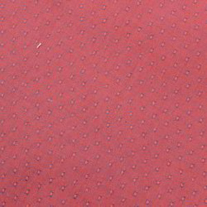 Viscose Shirting Fabric