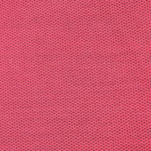 Plain Twill Shirting Fabric