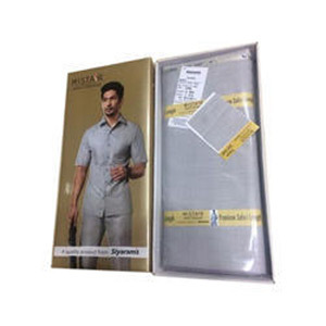 Suiting Shirting Fabric
