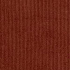 Wale Corduroy Shirting Fabric