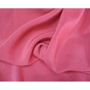 Crepe Jacquard Fabric