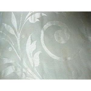Jacquard Woven Mattress Fabric