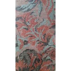 Woolen Jacquard Fabric
