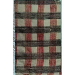Bagru Brush Print Fabric