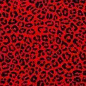 Trendy African Print Fabric
