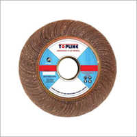 Flap Wheels 150x25x31.75