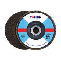 Flap Disc 180×22