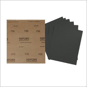 Water Proof Paper
