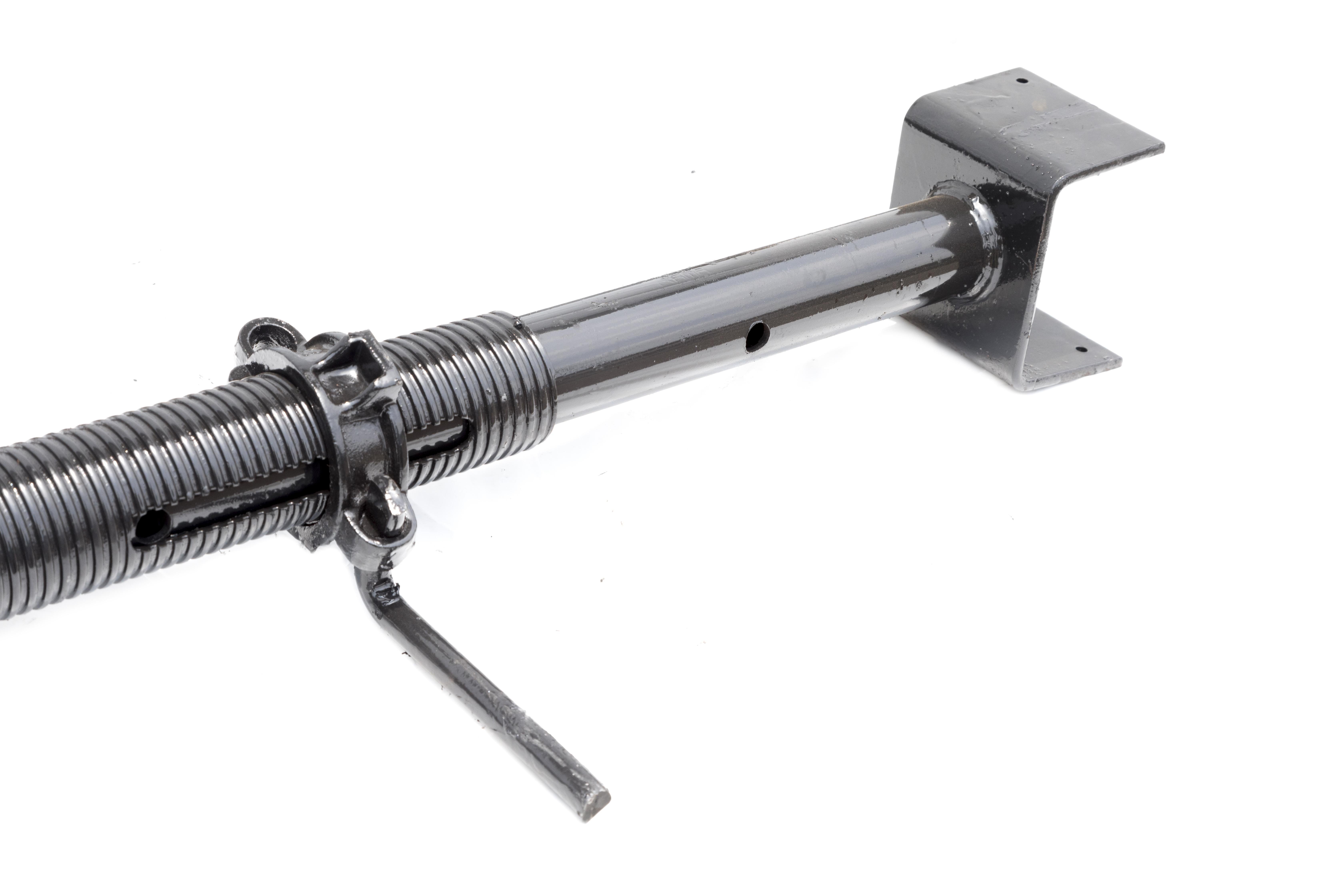 Adjustable Steel Props Jack