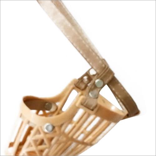 Dog Mouth Basket Mold