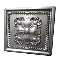 Door Design Mould