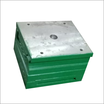 Exporters of Plastic Mould