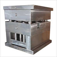 Plastic Moulds Base
